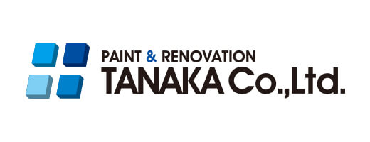 株式会社タナカ塗装店