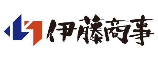 有限会社伊藤商事