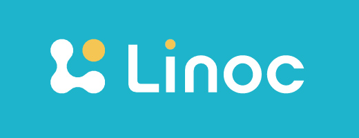 Linoc