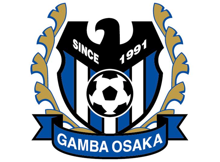 ガンバ大阪U-23