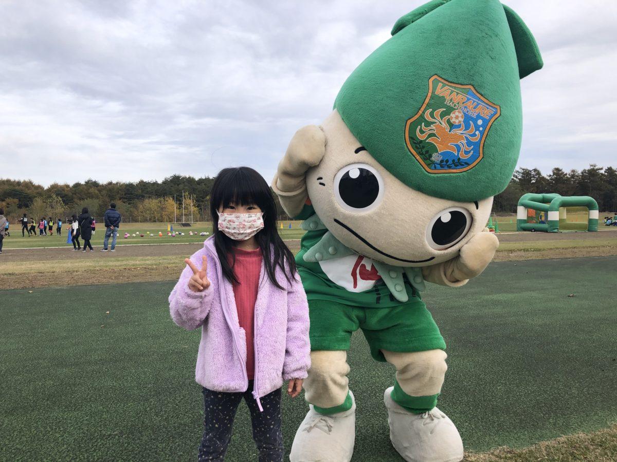 八戸 コロナ ツイッター 青森県で最初にコロナ感染した家族が自殺したとききました。本当でし...